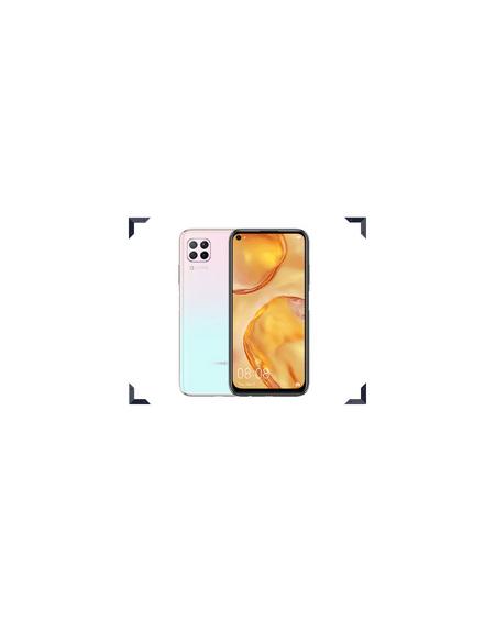 Coques, étuis, accessoires personnalisés pour Huawei