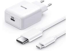 Accessoires pour iPhone SE 2020