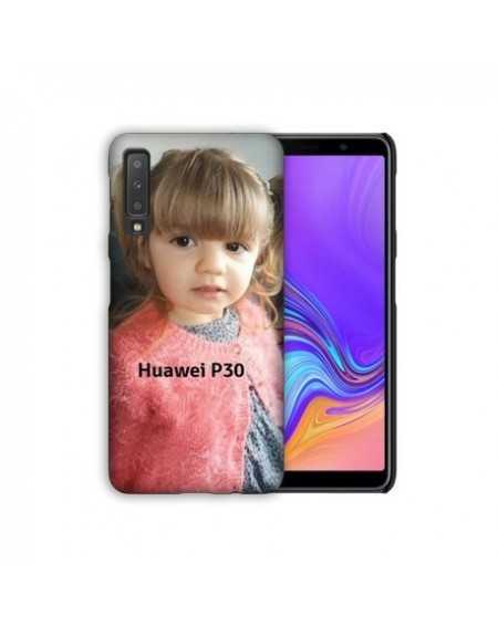 Coques, étuis, à personnaliser pour Huawei P30