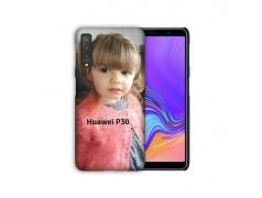 Coques et étuis personnalisés pour Huawei P30