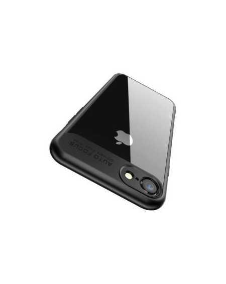 Coques et étuis pour iPhone 7 Plus