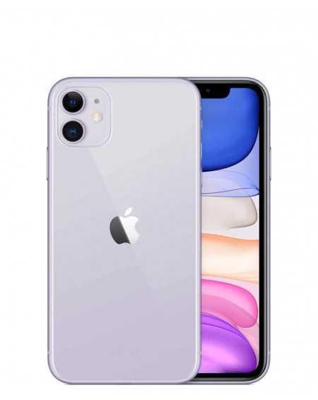 iPhone 11 : Coques, étuis, accessoires personnalisés