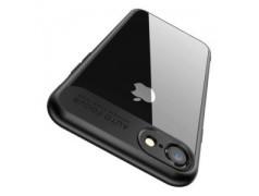 Coques et étuis pour iPhone 8 Plus