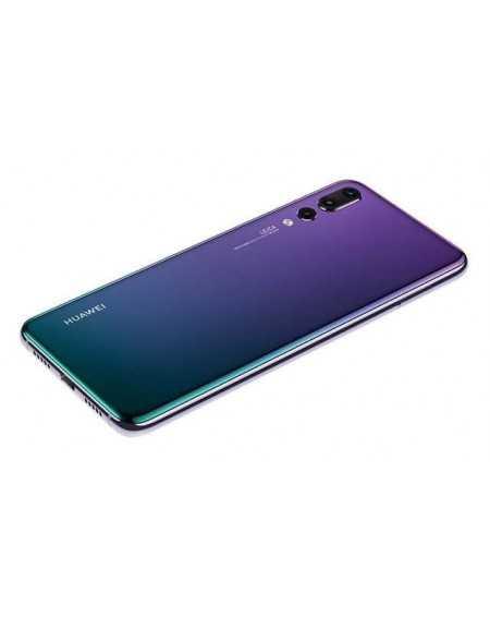 Coques, étuis, accessoires personnalisés pour Huawei P30 Lite
