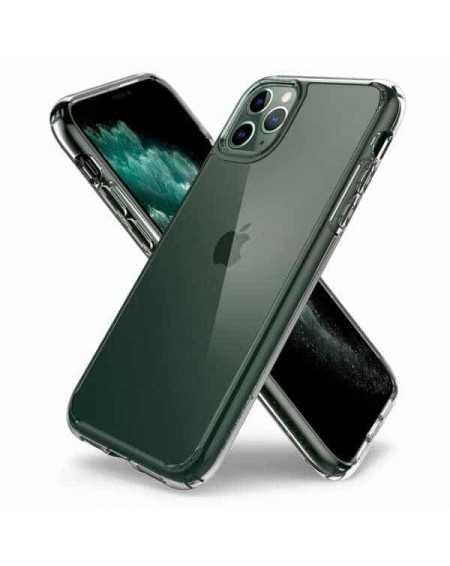 Coques et étuis pour iphone 11 PRO
