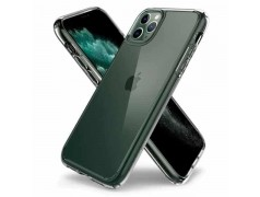 Coques et étuis pour iphone 11 PRO MAX