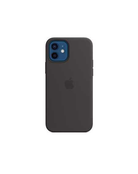 Coques et étuis pour iphone 12 Mini
