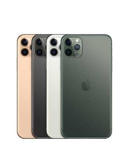 Coques, étuis, accessoires personnalisés pour iPhone 11 pro max