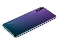 Coques et étuis personnalisés pour Huawei P30 Lite