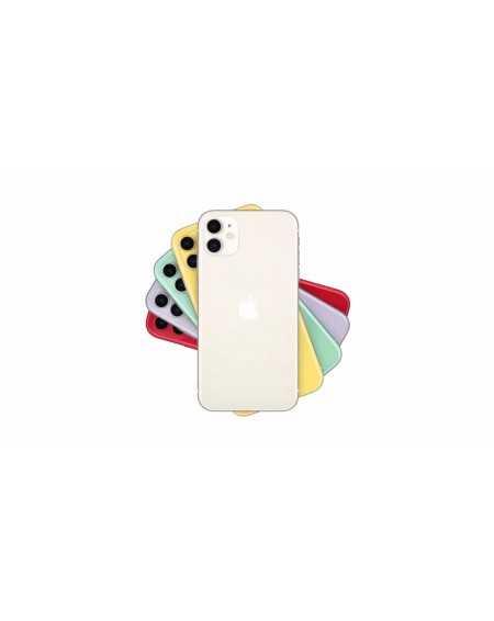 Coques, étuis, accessoires personnalisés pour iPhone Xs