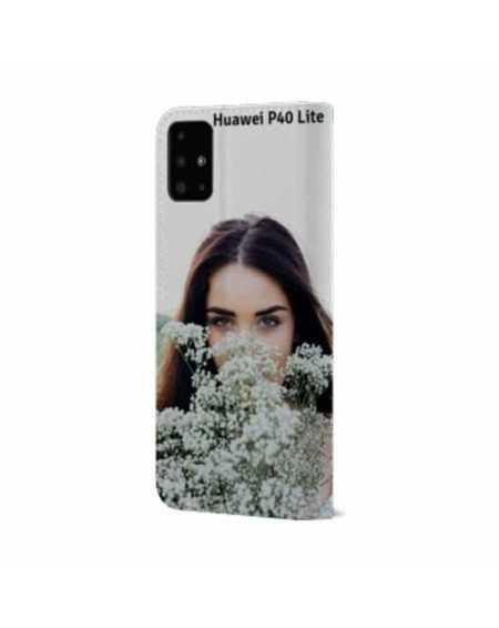 Coques et étuis personnalisés pour Huawei P40 lite