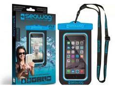 Accessoires pour Samsung Galaxy S20 FE