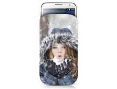 Coques et étuis pour Samsung Galaxy S20 FE
