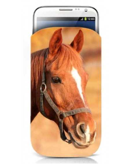 Coques et étuis pour Samsung Galaxy S21+