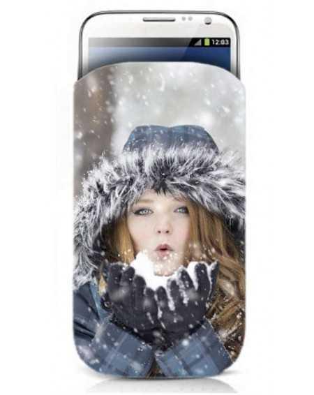 Coques et étuis pour Samsung Galaxy S21 Ultra