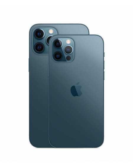 Coques, étuis, accessoires personnalisés pour iPhone 12 PRO