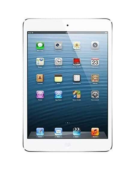Coques, étuis, accessoires personnalisés pour iPad mini 2