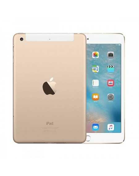Coques, étuis, accessoires personnalisés pour iPad mini 3