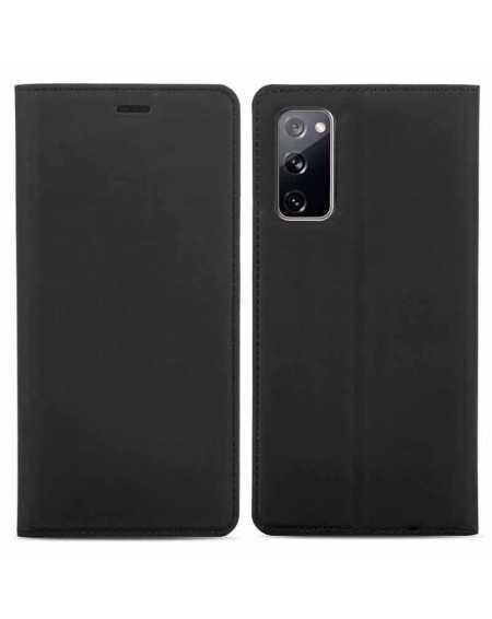 Coques et étuis pour Xiaomi Redmi Note 10 / Note 10 Pro