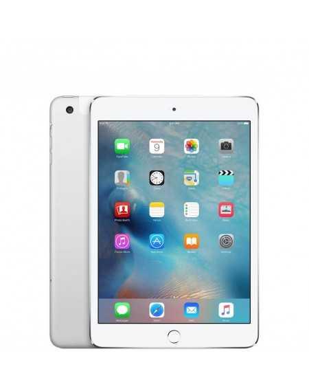 Coques, étuis, accessoires personnalisés pour iPad MINI 4
