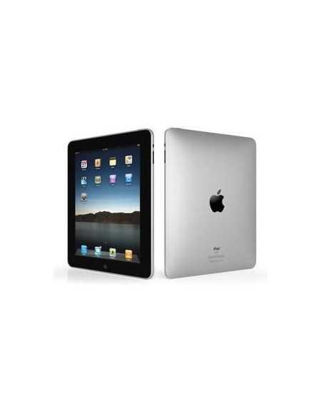 Coques, étuis, accessoires personnalisés pour iPad mini 1