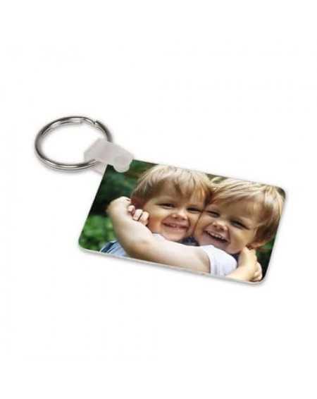 Portes clefs personnalisés
