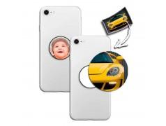 Accessoires smartphone personnalisés