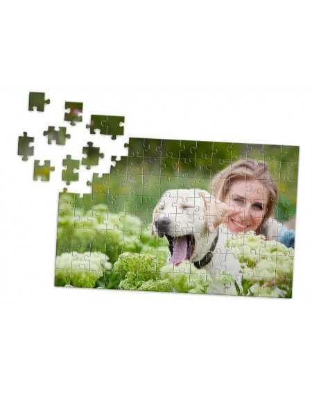 Puzzles personnalisés