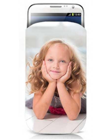Coques et étuis pour Samsung Galaxy S21 FE