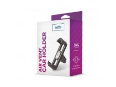 Accessoires pour Samsung Galaxy S21 FE