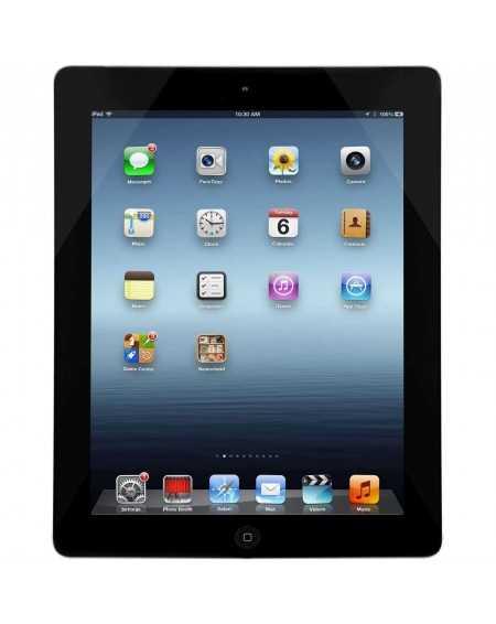 Coques, étuis, accessoires personnalisés pour iPad 2, 3 et 4
