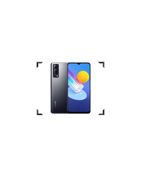 Coques, étuis et accessoires pour smartphones VIVO