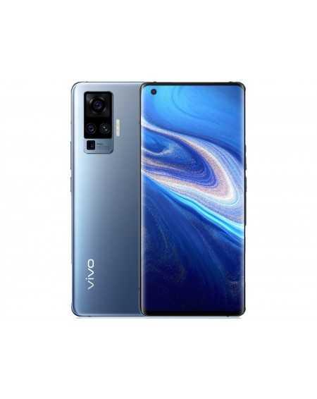 coques, étuis et accessoires pour Vivo X51 5G