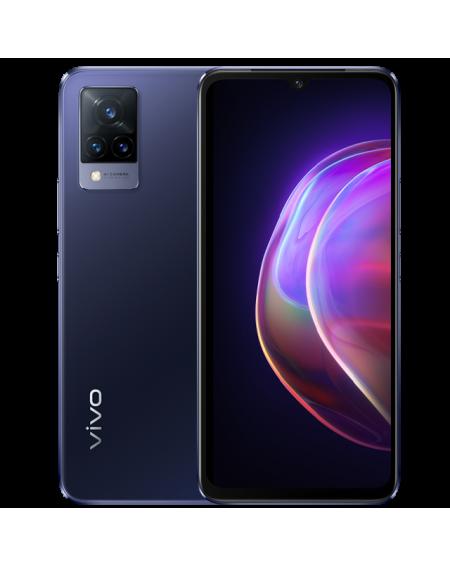 Coques, étuis et accessoires pour Vivo V21 5G