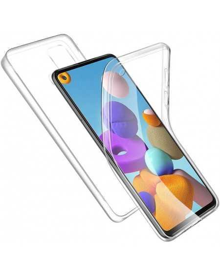 Coques et étuis pour Vivo X51 5G