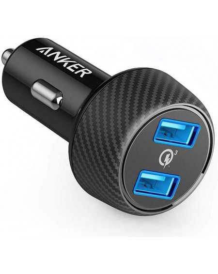 Accessoires pour Vivo X51 5G