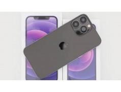 Coques et étuis pour iPhone 13