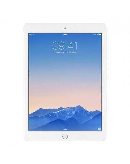Coques, étuis, accessoires personnalisés pour iPad 2018