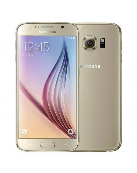 Coques, étuis, accessoires personnalisés pour Samsung Galaxy S6