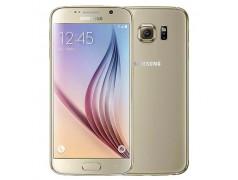 Coques et étuis personnalisés pour Samsung Galaxy S6