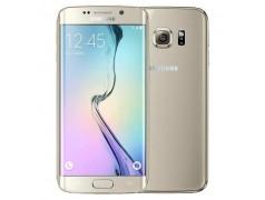 Coques et étuis pour Samsung Galaxy S6 Edge