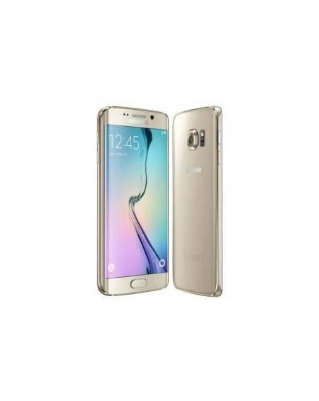 Coques et étuis pour Samsung Galaxy S6 Edge Plus