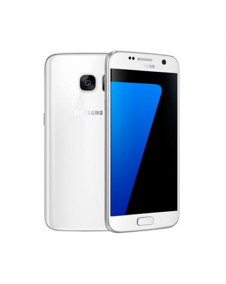 Coques, étuis, accessoires pour Samsung Galaxy S7