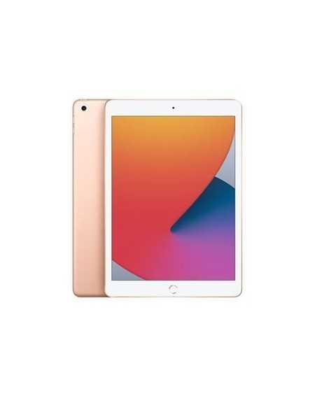 """Coques, étuis, accessoires personnalisés pour iPad 10,2"""""""