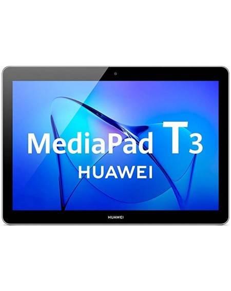 Etuis de protection au format 360° pour votre tablette Huawei Mediapad T3