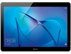 Coques et étuis pour Huawei MediaPad M3 Lite