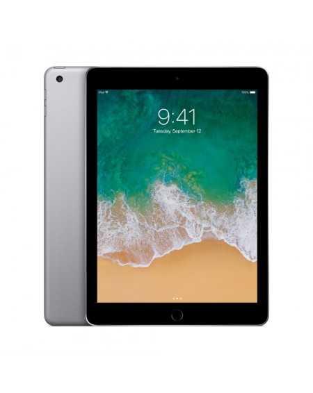 Coques, étuis, accessoires personnalisés pour iPad 9.7