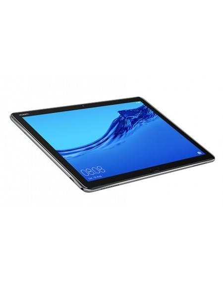 Huawei MediaPad M5 Lite etui personnalisé en quelques clics