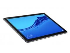 Coques et étuis pour Huawei MediaPad M5 Lite