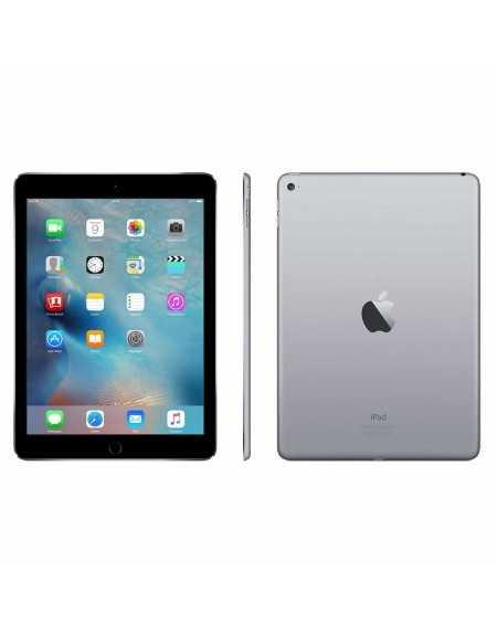 Coques, étuis, accessoires personnalisés pour iPad Air 2
